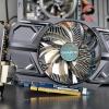 [VGA] GIGABYTE GTX750Ti 2G DDR5 128BIT