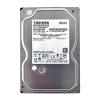 [HDD] 1 TB SATA-III Toshiba (32MB, 7200RPM) ใหม่ ประกัน 3 ปี Advice