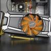 [VGA] ZOTAC EClean GTX750Ti 2GDDR5 2G 128BIT