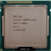 [1155] Core i5 3570 (6M Cache, up to 3.80 GHz)