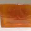 สบู่น้ำผึ้ง Honey Soap
