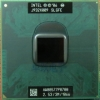 [CPU NB] Intel® Core™2 Duo P8700
