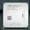 [FM1] CPU Athlon II X4 641 2.8Ghz