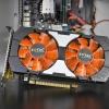 [VGA] ZOTAC GTX750Ti DUAL FAN 2GDDR5 128BIT