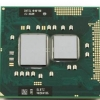 [CPU NB] Intel® Core™ i5-450M