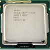 [1155] Core i7-2600 (8M Cache, up to 3.80 GHz)