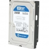 [HDD] HDD 250G/7200/8M SATA 3.5 คละยี้ห้อ