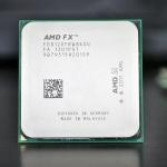 [AM3+] FX-8120 3.1Ghz Turbo 4.0Ghz 125W