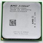 [AM2] Athlon 64 X2 785Z Black Edition