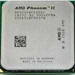 [AM3] Phenom II X2 545 3.0Ghz