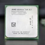 [AM2] Athlon 64 X2 6000+ 3.0Ghz