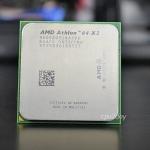 [AM2] Athlon 64 X2 5200+ 2.7GHz