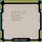 [1156] Core i7 860 (8M Cache, 2.80 GHz)