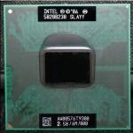 [CPU NB] Intel® Core™2 Duo T9300