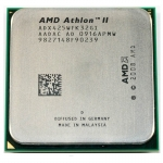 [AM3] Athlon II X3 425 2.7Ghz