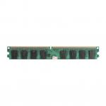 OEM DDR2/800/1G รองรับ ทุกบอร์ด