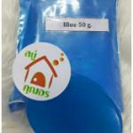 Blue 50กรัม