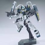 HG 1/144 RGM-79 GM Gundam Thunderbolt Ver.