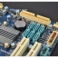 [MB AM3+] GIGABYTE GA-780T-D3L มีเพลตหลัง thumbnail 4