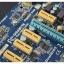 [MB AM3+] GIGABYTE GA-780T-D3L มีเพลตหลัง thumbnail 3