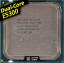 [775] Dual Core E5300 (2M Cache, 2.60 GHz, 800 MHz FSB) thumbnail 1