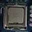 [775] Core 2 Duo E8500 (6M Cache, 3.16 GHz, 1333 MHz FSB) thumbnail 2