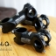 สเต็มคออลูมิเนียม Truvativ - 80 mm thumbnail 3