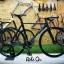 RINPOCH - RW565 AERO thumbnail 4