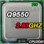 [775] Core 2 Quad Q9550 (12M Cache, 2.83 GHz, 1333 MHz FSB) thumbnail 2
