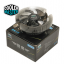 [COOLER] ชุดพัดลม ใช้ได้ทั่ง INTEL และ AMD แถมซิลิโคน thumbnail 1
