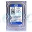 [HDD] 1 TB. SATA-III Western Blue (64MB.) ใหม่ ประกัน 3 ปี Advice thumbnail 1