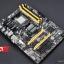 โปรมัด FX-6300 | BIOSTAR TA970 thumbnail 1