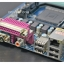 [MB AM3+] GIGABYTE GA-780T-D3L มีเพลตหลัง thumbnail 7