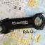 สเต็มคออลูมิเนียม Rinpoch - 100mm /-17 thumbnail 2