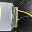 Power Suply HP 1000W full wat 12V thumbnail 3
