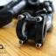 สเต็มคออลูมิเนียม Truvativ - 80 mm thumbnail 4