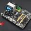 โปรมัด FX6300 | DPX2 | TA970 | D3 8G thumbnail 1