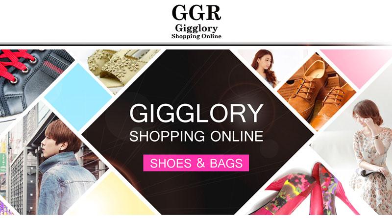 Gigglory