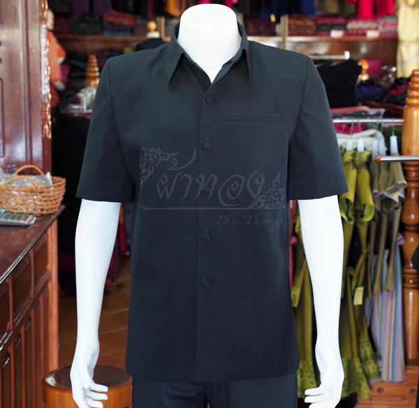 เสื้อสูทโอซาก้า ไซส์ 2XL