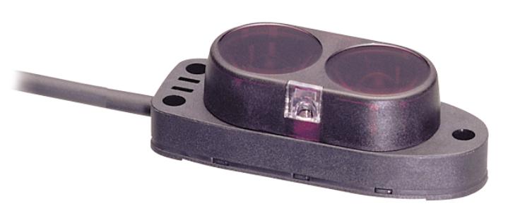 BA2M-DDT-P, BA2M Series Photoelectric Sensor