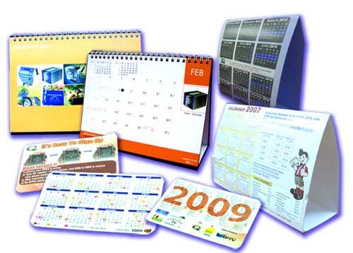 ปฎิทิน (Calendar)