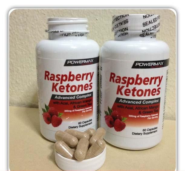 ราสเบอร์รี่ คีโตน Raspberry Ketones Powermax อาหารเสริมลดน้ำหนัก ของแท้ราคาถูก ปลีก/ส่ง โทร 089-778-7338-088-222-4622 เอจ