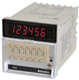 Autonics FX6-2P, Up/Down Counter/Timers