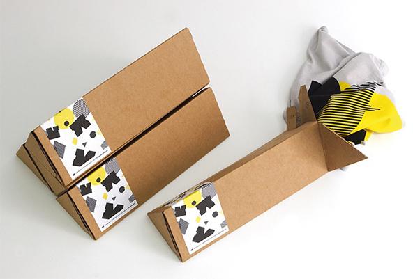 ไอเดียสำหรับการพิมพ์ สติ๊กเกอร์ฉลากสินค้า // สไตล์การออกแบบ ดีไซน์แบบเรียบๆ แต่ดูดีมีสไตล์ ฉลากไว้ใช้สำหรับ แปะกับกล่องกระดาษ,กล่องบรรจุภัณฑ์
