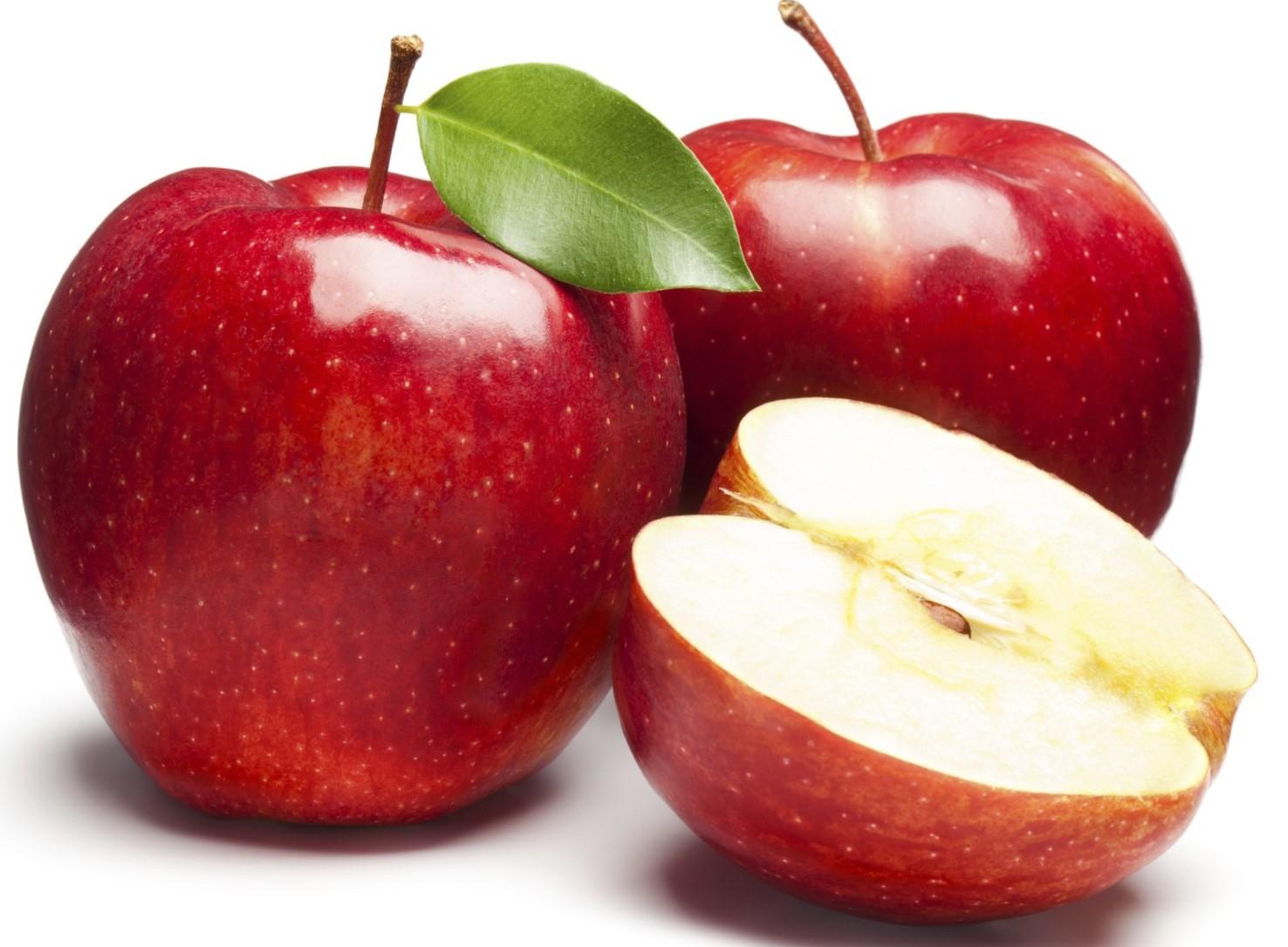สารสกัดแอปเปิ้ล