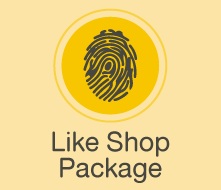 Like Shop Package
