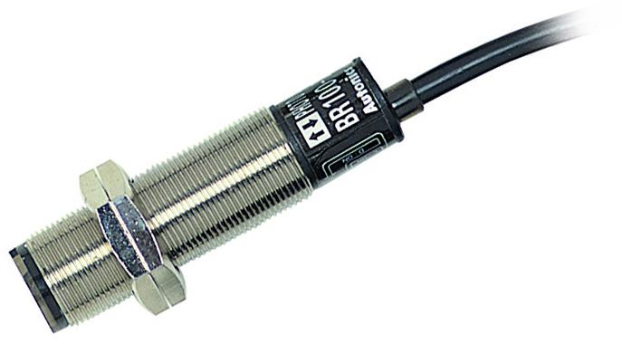 Autonics Photo Sensor : BR400-DDT, BR Series Photoelectic Sensor