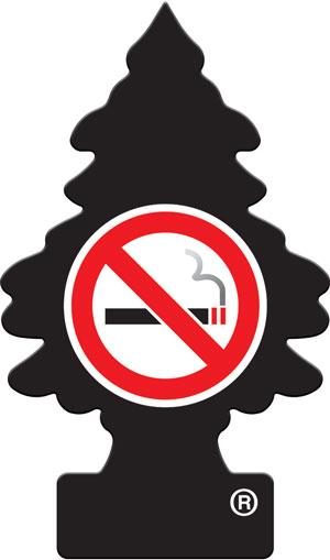 กลิ่น No Smoking กลิ่นนี้จะให้ความรู้สึกเย็นๆ คล้ายBlack ice แต่จะมีกลิ่นที่อ่อนกว่าเล็กน้อย มาพร้อมกับลายห้ามสูบบุหรี่ ลองแล้วจะติดใจ