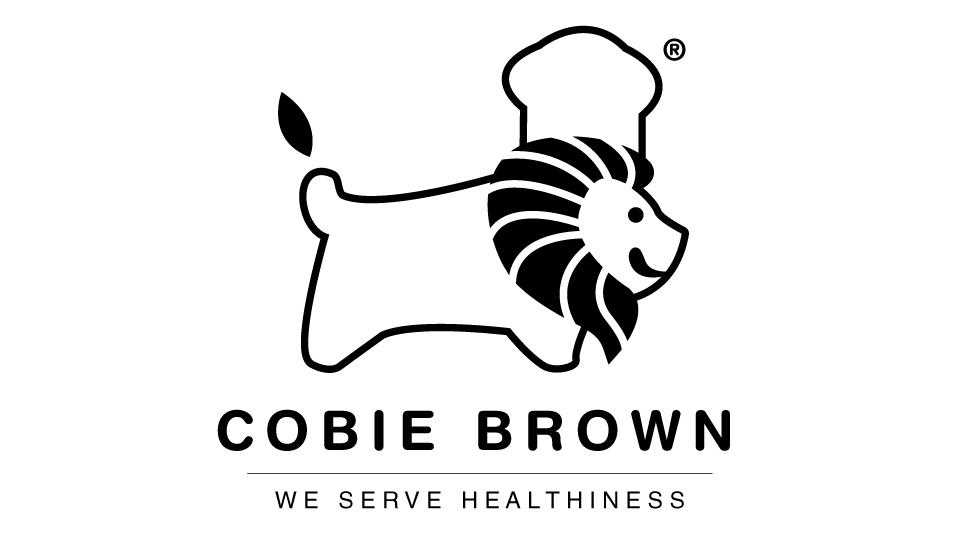 Cobie Brown | We serve healthiness เราขายสุขภาพที่ดี