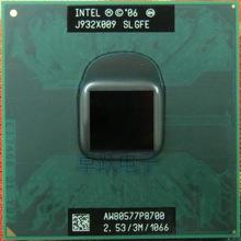 [CPU NB] Intel® Core™2 Duo P8700